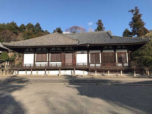f:id:tomoko-air-tokyo:20190212103901j:plain