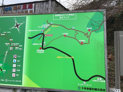 f:id:tomoko-air-tokyo:20190212104553j:plain
