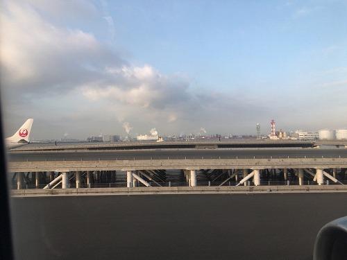 f:id:tomoko-air-tokyo:20190212105647j:plain