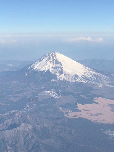 f:id:tomoko-air-tokyo:20190212105701j:plain