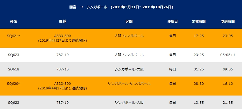 f:id:tomoko-air-tokyo:20190213091159j:plain