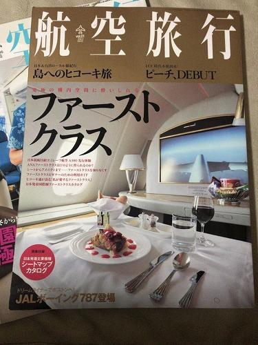 f:id:tomoko-air-tokyo:20190213102403j:plain