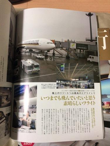 f:id:tomoko-air-tokyo:20190213102411j:plain