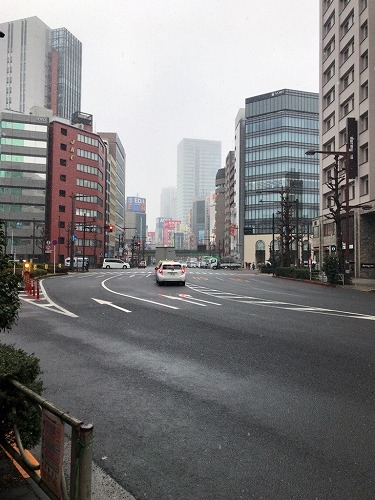 f:id:tomoko-air-tokyo:20190213102721j:plain