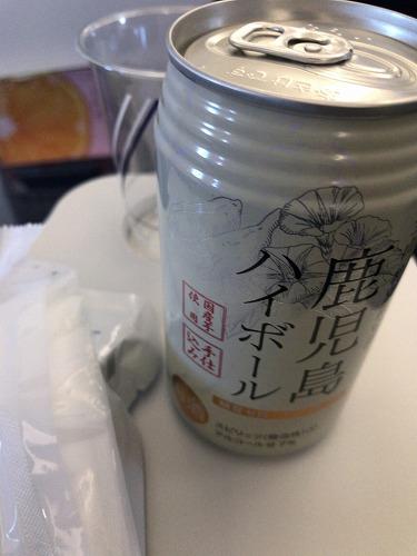 f:id:tomoko-air-tokyo:20190213103225j:plain