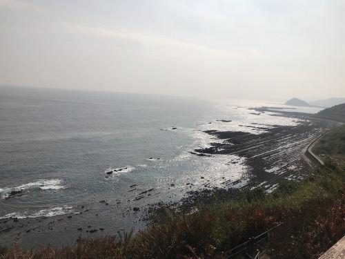 f:id:tomoko-air-tokyo:20190213103454j:plain