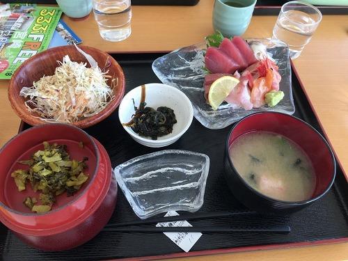 f:id:tomoko-air-tokyo:20190213103457j:plain