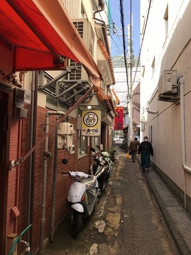 f:id:tomoko-air-tokyo:20190213103529j:plain