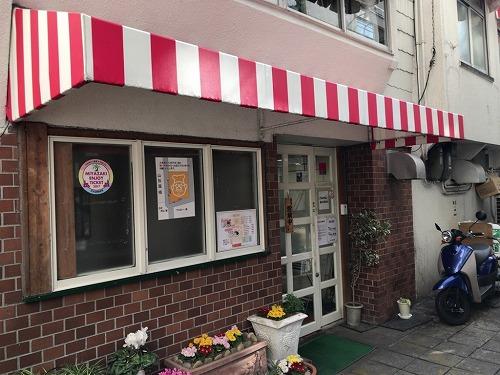 f:id:tomoko-air-tokyo:20190213103533j:plain