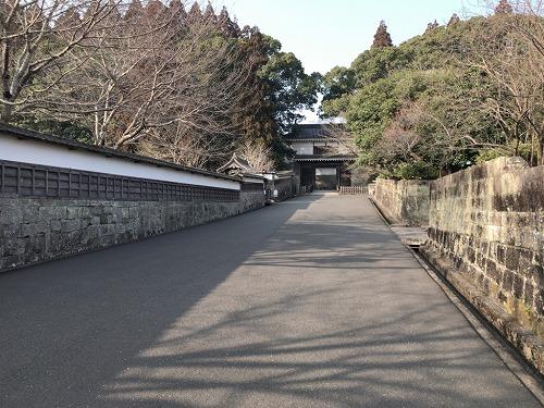 f:id:tomoko-air-tokyo:20190213104338j:plain
