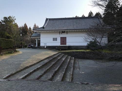 f:id:tomoko-air-tokyo:20190213104354j:plain