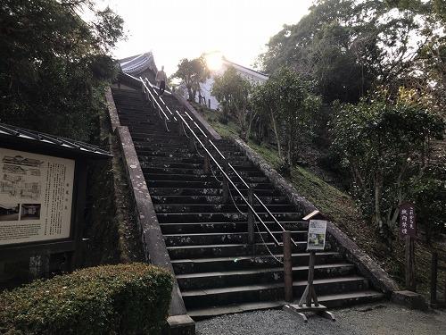 f:id:tomoko-air-tokyo:20190213104357j:plain