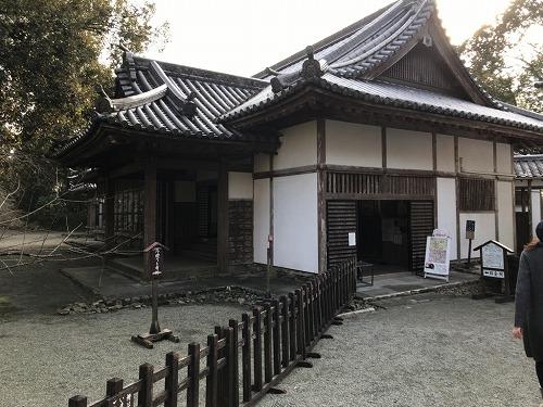 f:id:tomoko-air-tokyo:20190213104401j:plain