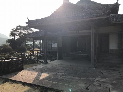f:id:tomoko-air-tokyo:20190213104412j:plain