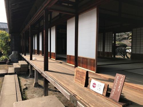f:id:tomoko-air-tokyo:20190213104415j:plain