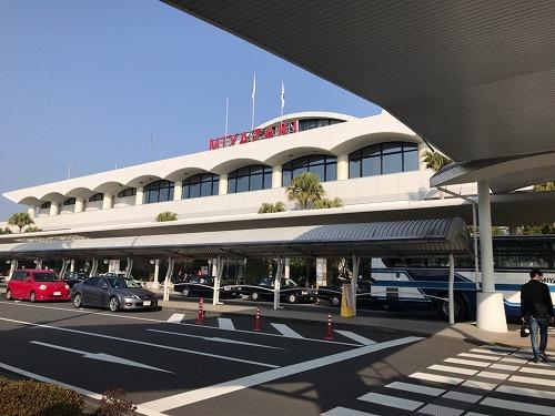 f:id:tomoko-air-tokyo:20190213105238j:plain