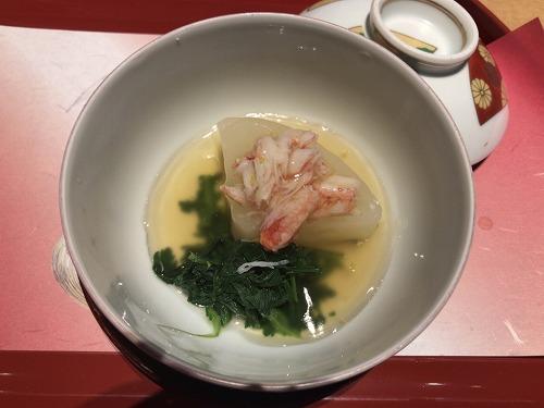 f:id:tomoko-air-tokyo:20190214105559j:plain