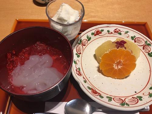 f:id:tomoko-air-tokyo:20190214105633j:plain
