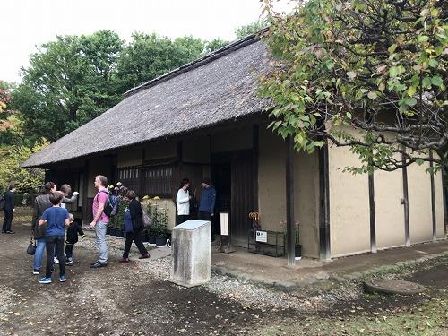 f:id:tomoko-air-tokyo:20190214110226j:plain