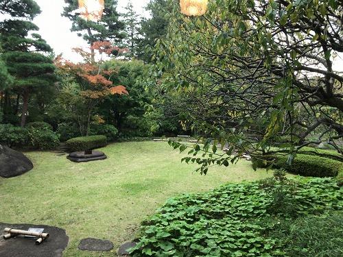 f:id:tomoko-air-tokyo:20190214110252j:plain