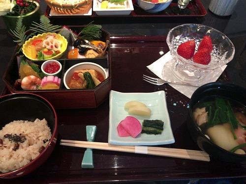 f:id:tomoko-air-tokyo:20190215095055j:plain