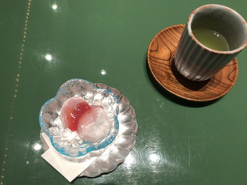 f:id:tomoko-air-tokyo:20190215095453j:plain