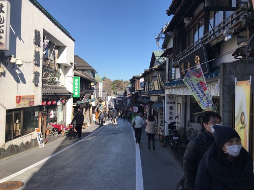 f:id:tomoko-air-tokyo:20190215100605j:plain