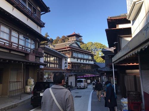 f:id:tomoko-air-tokyo:20190215100624j:plain