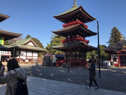 f:id:tomoko-air-tokyo:20190215100637j:plain