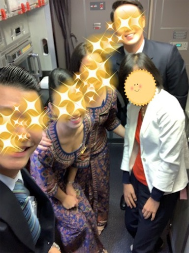 f:id:tomoko-air-tokyo:20190217143636j:image