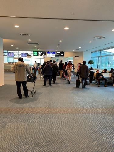 f:id:tomoko-air-tokyo:20190221094026j:plain