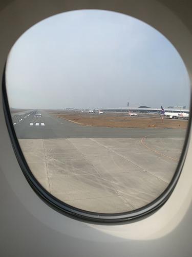 f:id:tomoko-air-tokyo:20190221142535j:plain