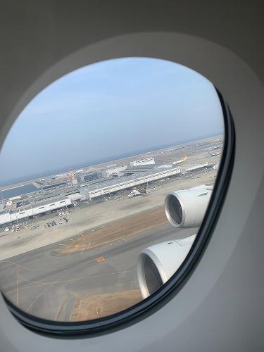 f:id:tomoko-air-tokyo:20190221142615j:plain
