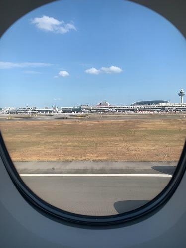 f:id:tomoko-air-tokyo:20190221154842j:plain