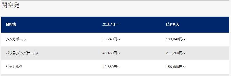 f:id:tomoko-air-tokyo:20190226133943j:plain
