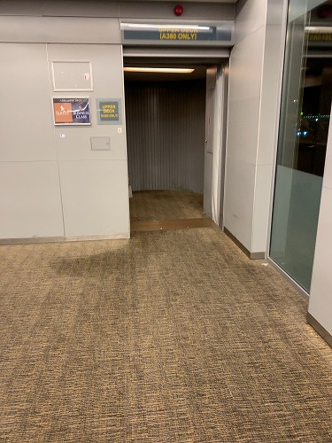 f:id:tomoko-air-tokyo:20190226144948j:plain