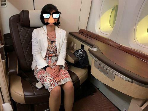 f:id:tomoko-air-tokyo:20190307110032j:plain