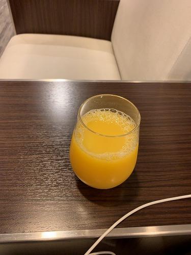 f:id:tomoko-air-tokyo:20190307153228j:plain