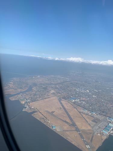 f:id:tomoko-air-tokyo:20190307154034j:plain