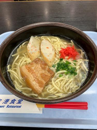 f:id:tomoko-air-tokyo:20190405084510j:plain