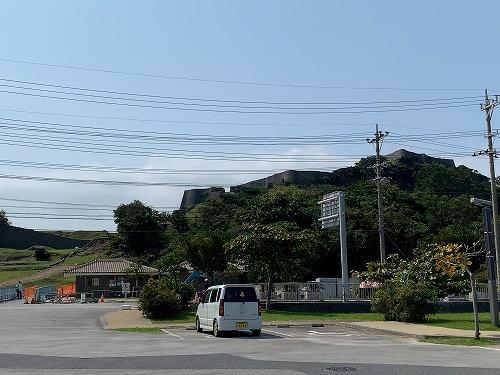 f:id:tomoko-air-tokyo:20190405084521j:plain