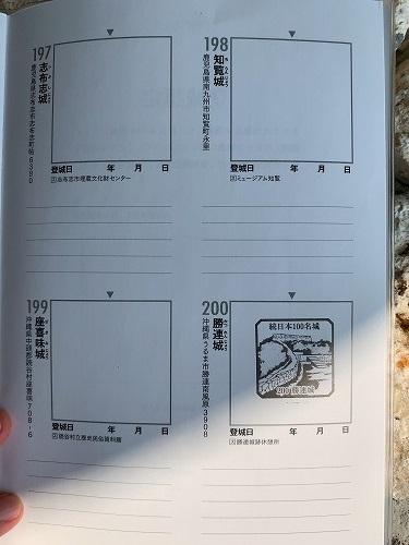 f:id:tomoko-air-tokyo:20190405154538j:plain