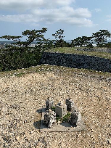 f:id:tomoko-air-tokyo:20190405155907j:plain