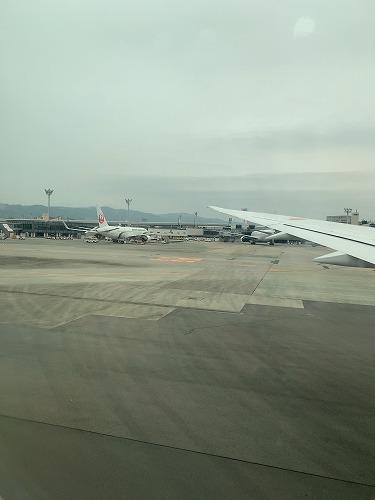 f:id:tomoko-air-tokyo:20190411085924j:plain