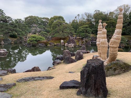 f:id:tomoko-air-tokyo:20190412090650j:plain
