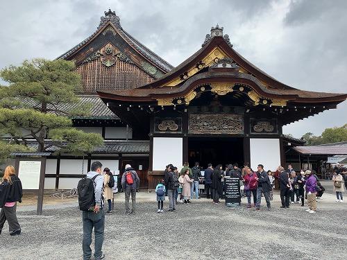 f:id:tomoko-air-tokyo:20190412090821j:plain