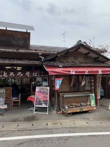 f:id:tomoko-air-tokyo:20190415091701j:plain