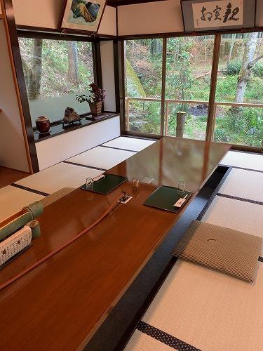 f:id:tomoko-air-tokyo:20190416093653j:plain