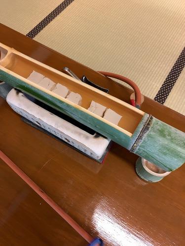 f:id:tomoko-air-tokyo:20190416093840j:plain