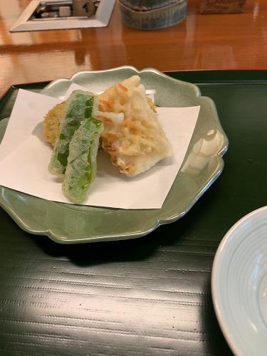 f:id:tomoko-air-tokyo:20190416094114j:plain